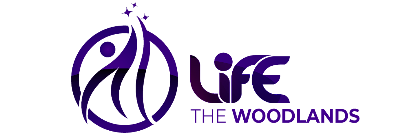 Life the Woodlands